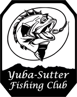 Yuba Sutter Fishing Club