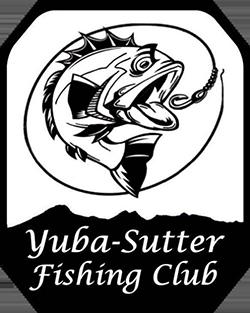 Folsom Lake 02/25/2018 — Yuba Sutter Fishing Club
