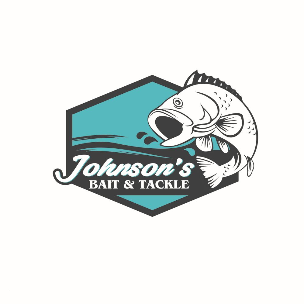 Johnson's Bait & Tackle