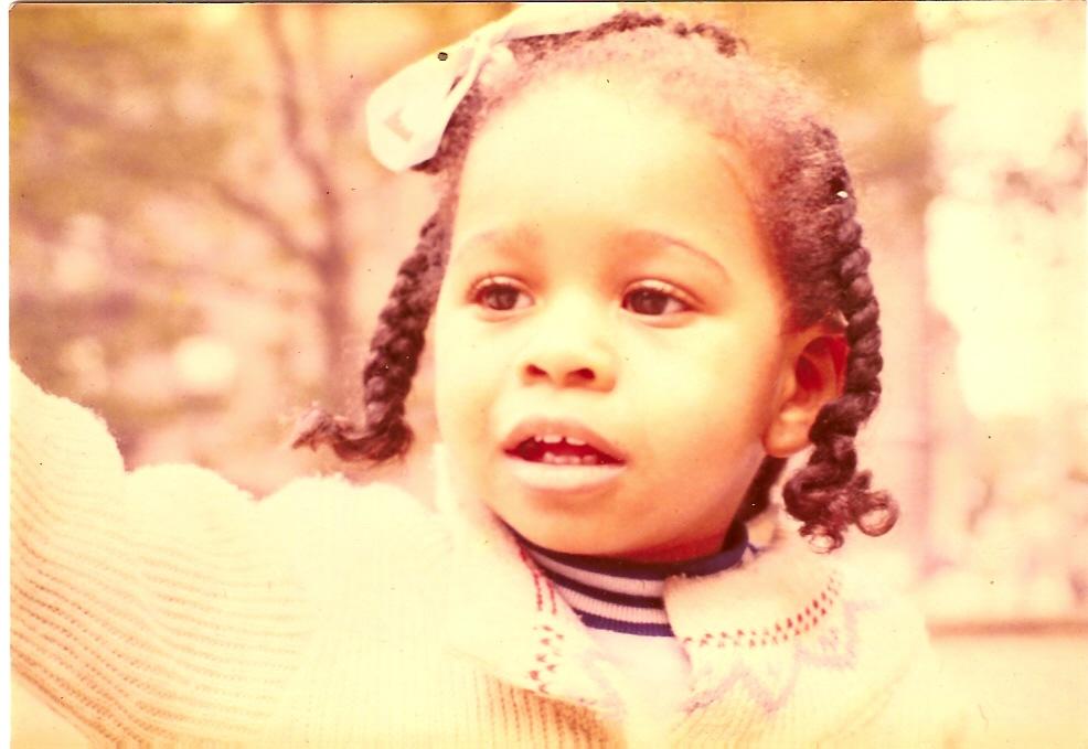 Nascha-1.5 years old in St Nicholas Park.jpg