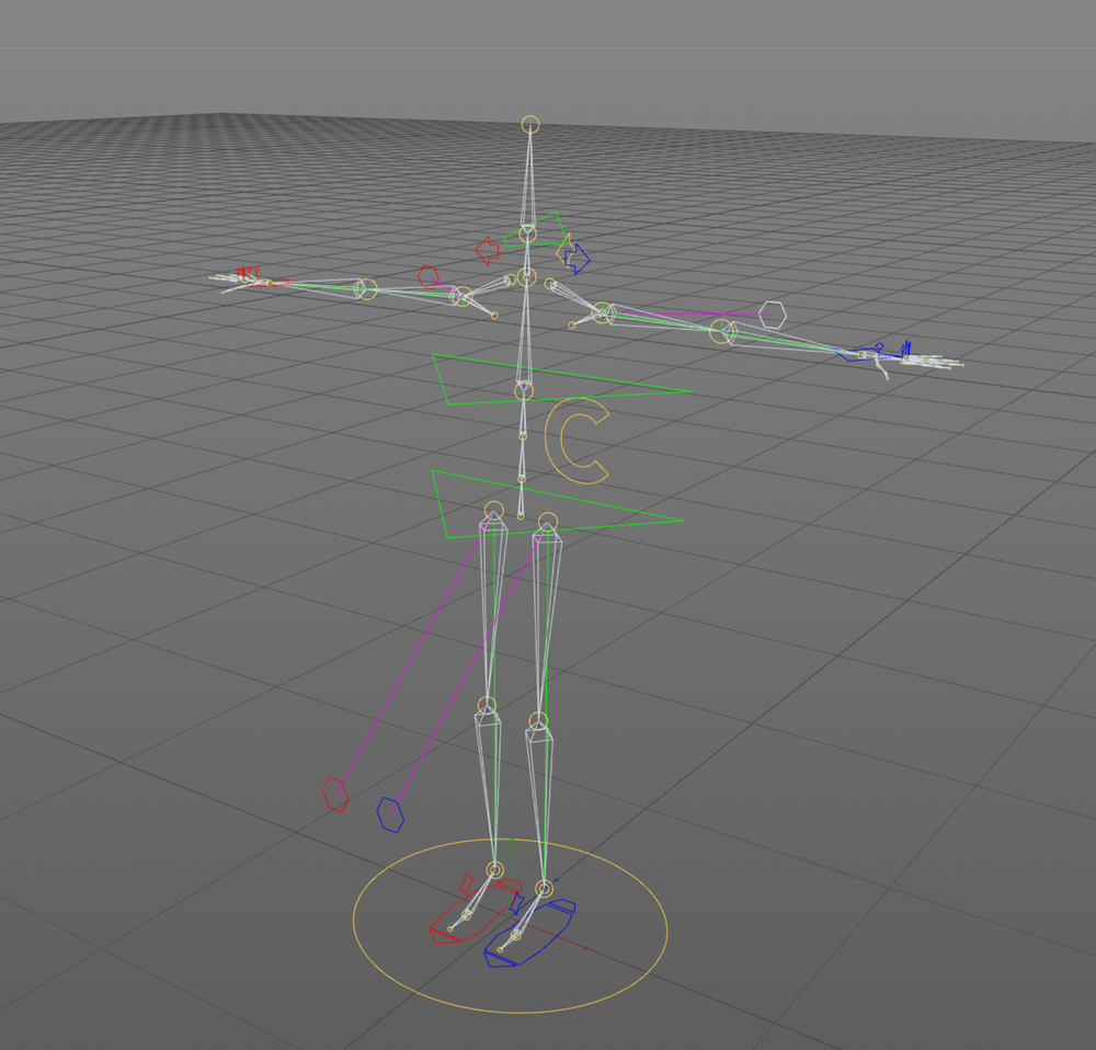 Character_Rig.png
