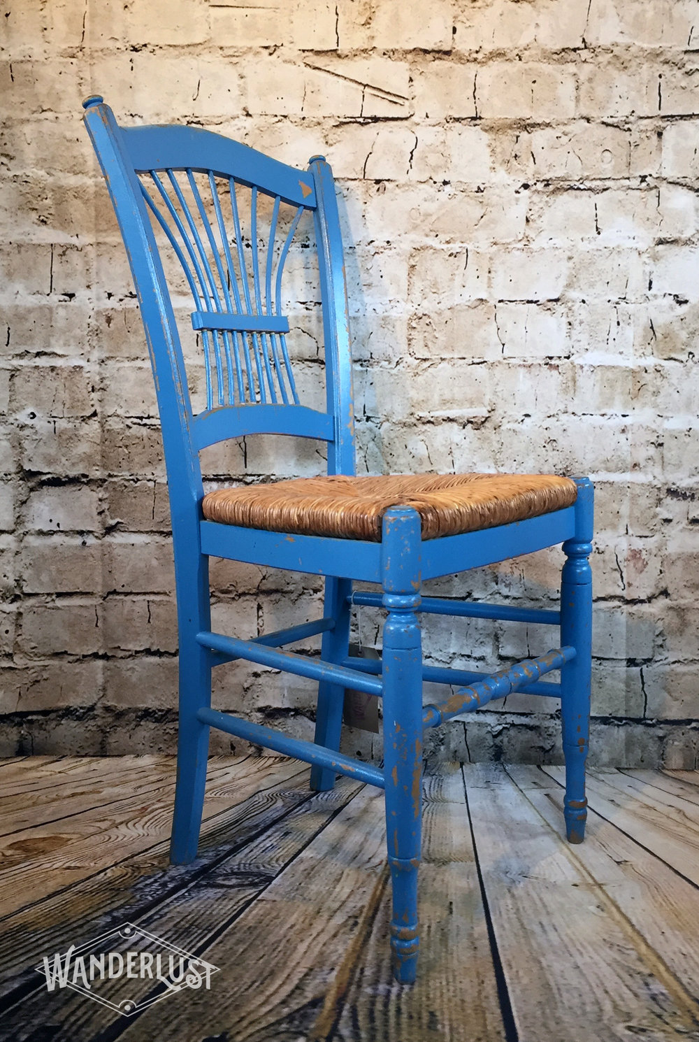 Blue-Chair-1.jpg