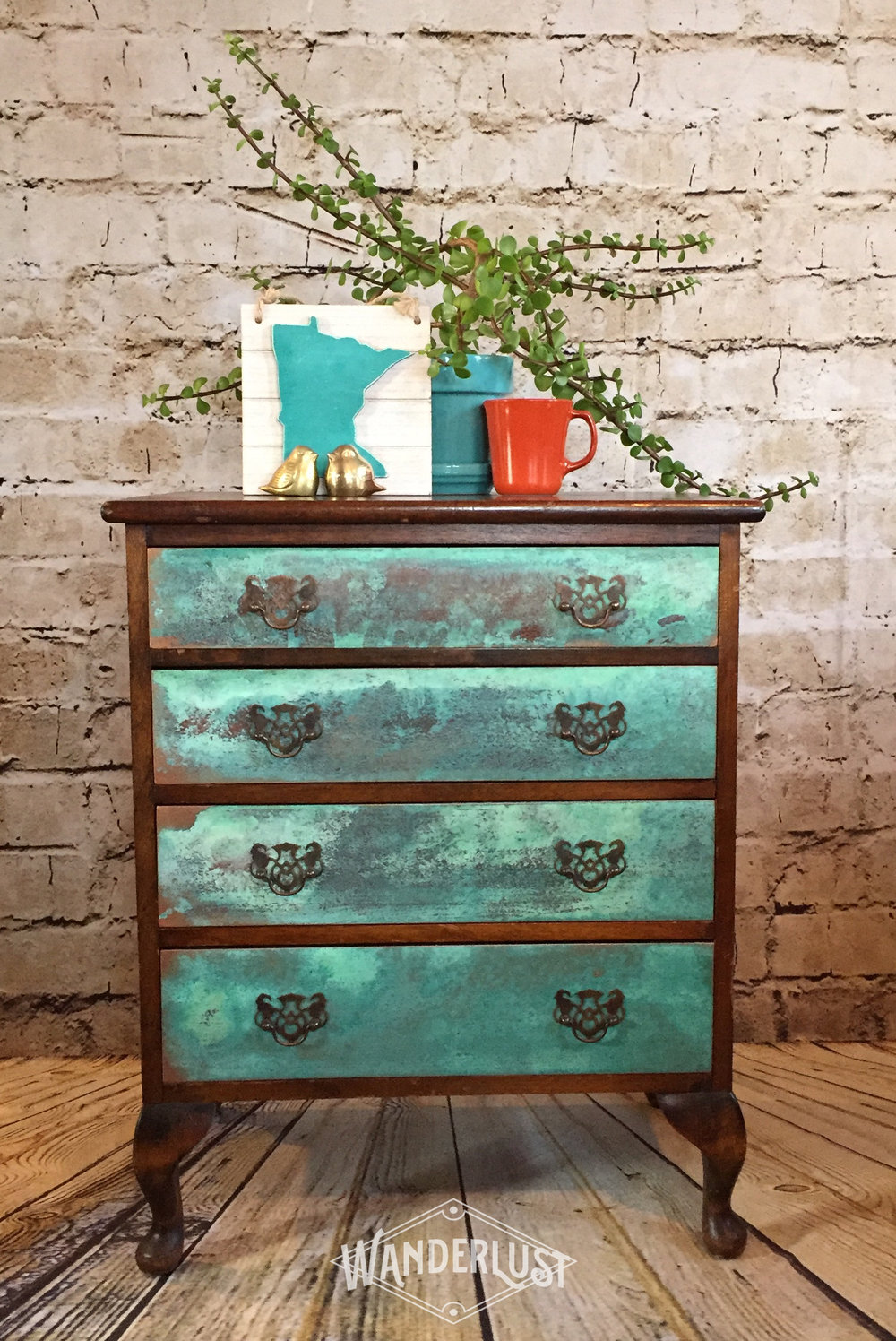 copper-chest-of-drawers.jpg