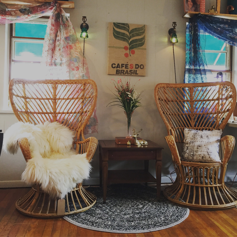 Shop Online for vintage and antique furniture - Wanderlust Vintage Market