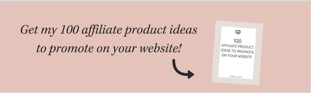 affiliate-marketing-any-niche