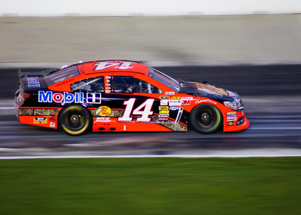 NASCAR-304edit5x7.jpg