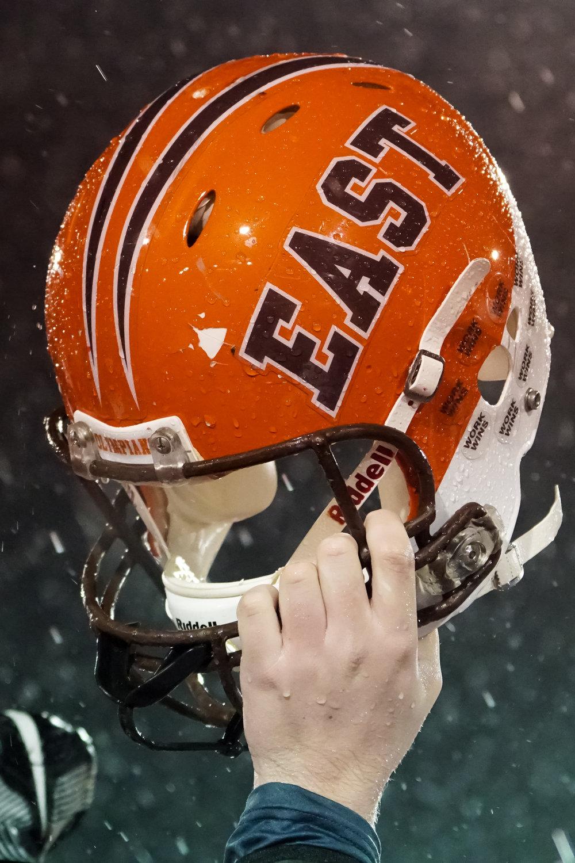 EASTFB-305.jpg