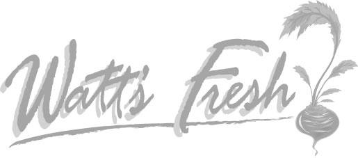 watts-fresh-gray.jpg