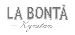 labonta_logo-gray.jpg
