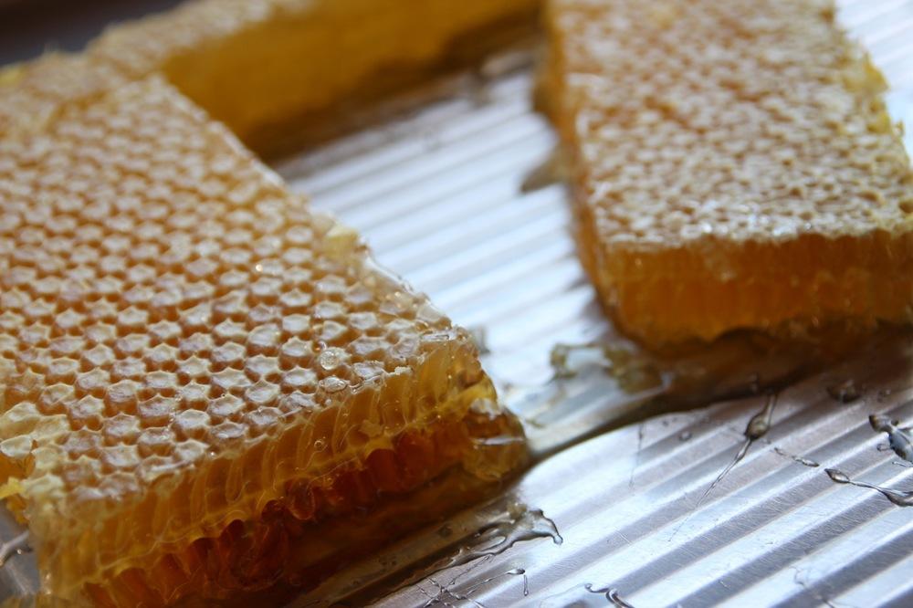 honeytime3