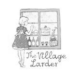 village larder bw.jpg