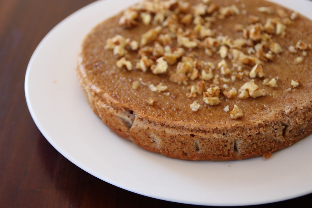 walnut honey breakfast cake.jpg