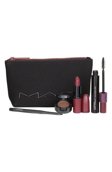 MAC M·A·C 'Look in a Box - Sassy Siren' Face Kit ($71.50 Value) $39.50