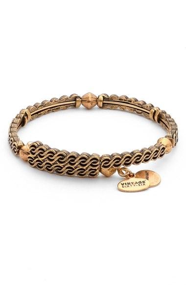 Alex and Ani Wrap Bracelet (Nordstrom Exclusive) Sale: $29.90