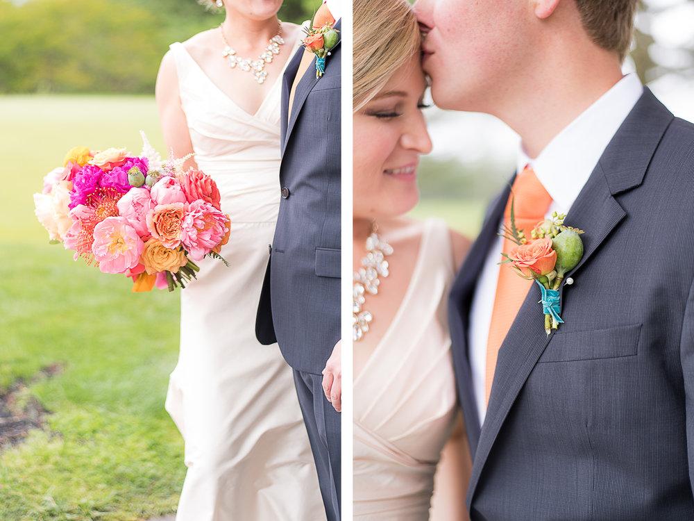Fairfax-Wedding_10.jpg