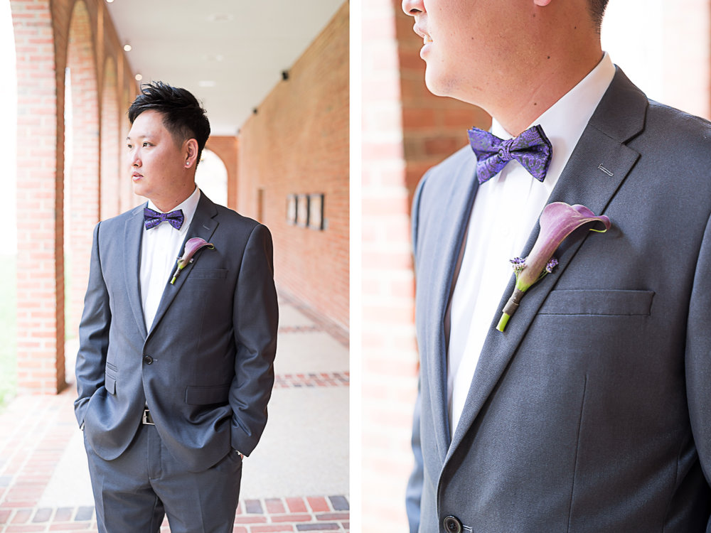 CollegePark-Wedding-Groom-Suit.jpg