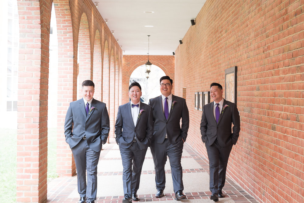 CollegePark-Wedding-Groomsmen-Walking.jpg