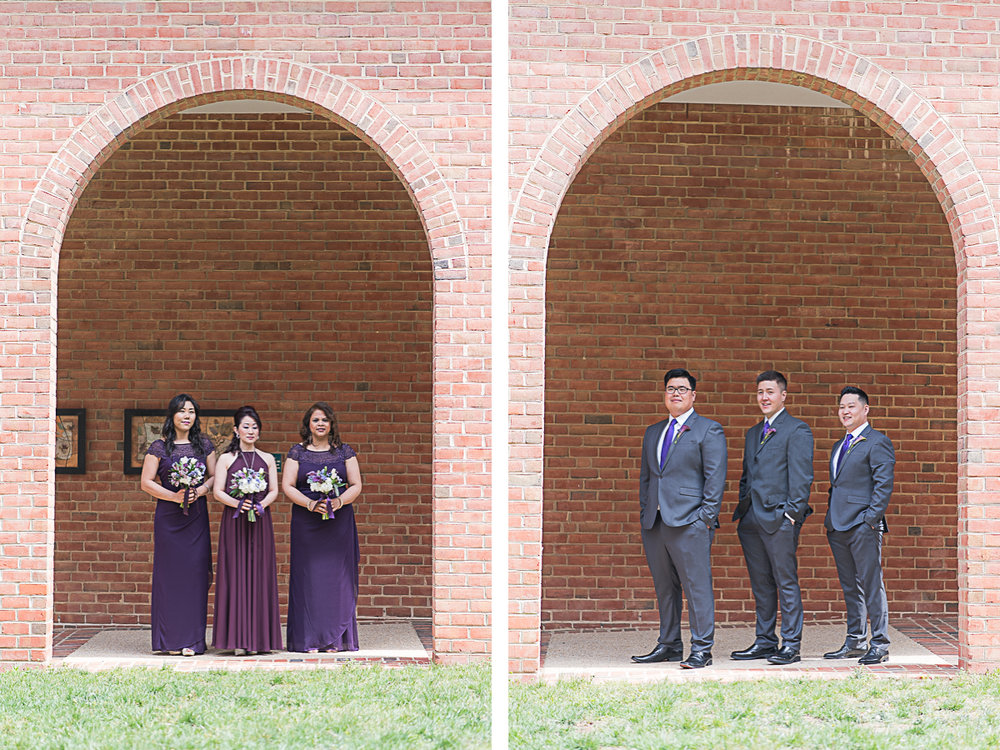 CollegePark-Wedding-Bridal-Party.jpg