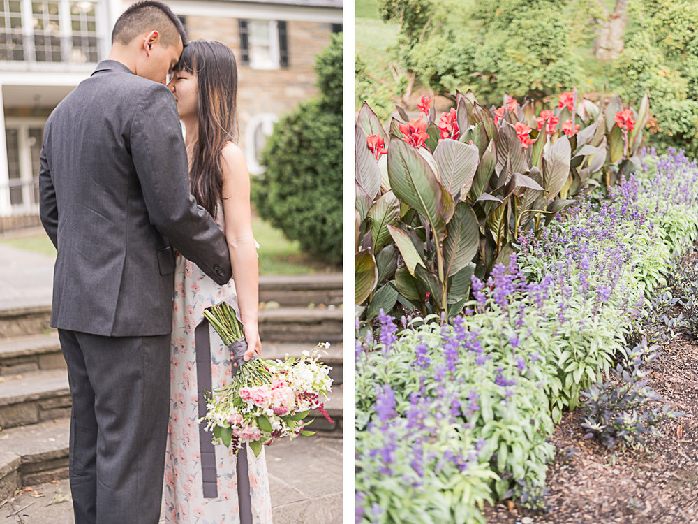 Glenview-Mansion-Engagement-Garden.jpg