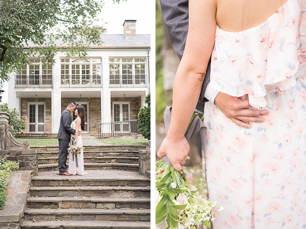 Glenview-Mansion-Engagement-Dress.jpg