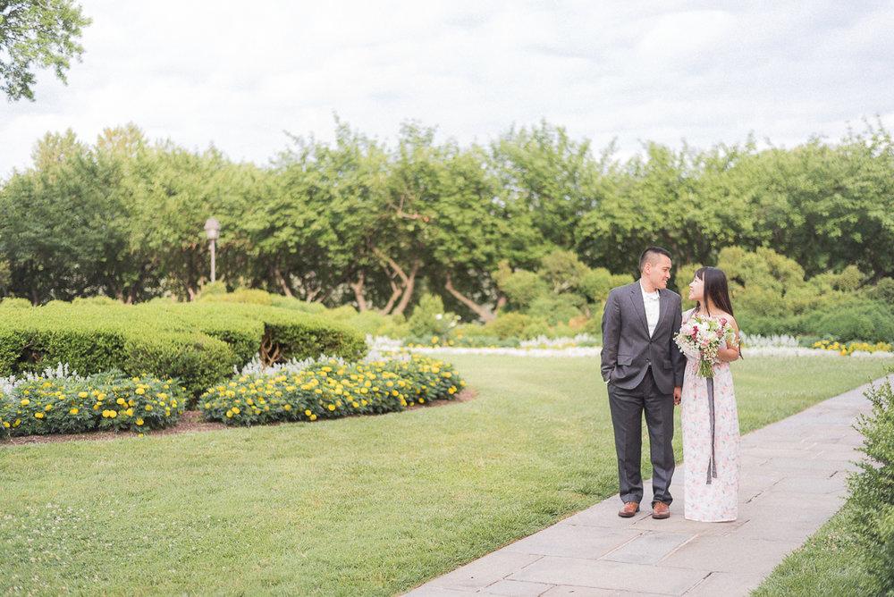 Glenview-Mansion-Engagement-Green-Garden.jpg