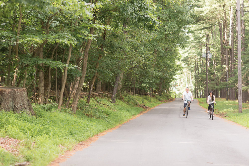 Glenview-Mansion-Engagement-Biking-Trees.jpg