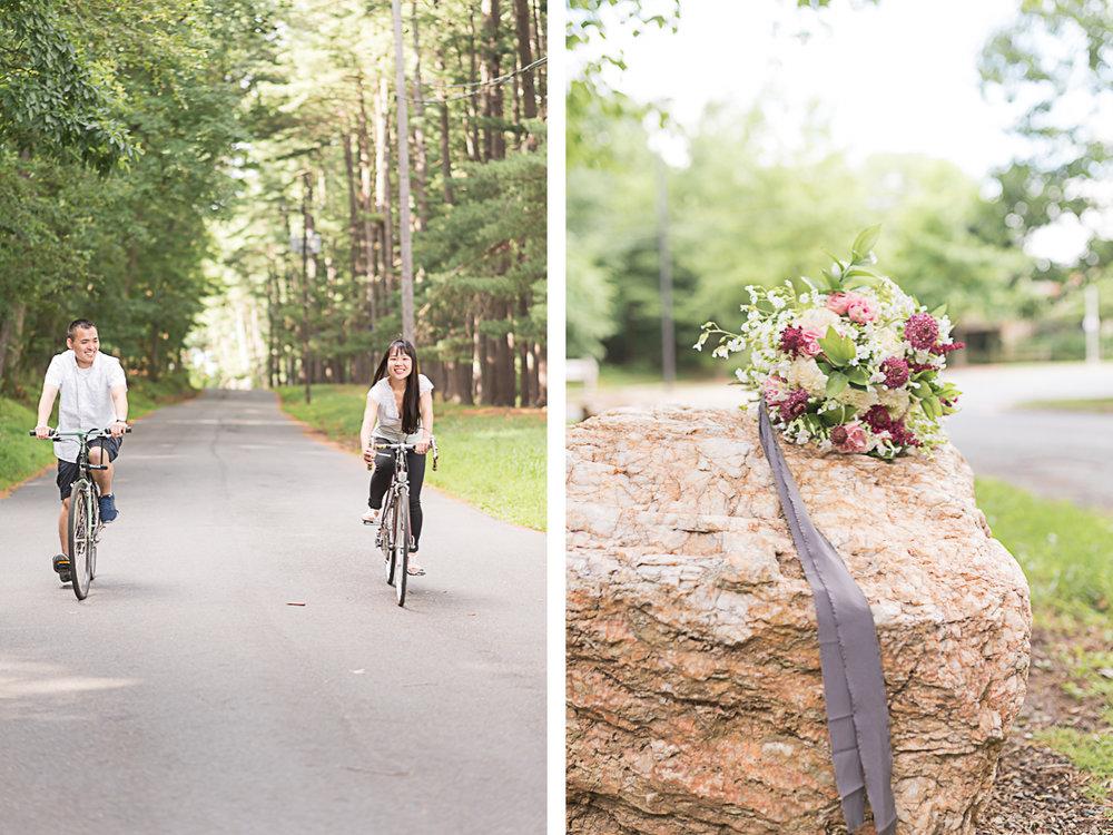 Glenview-Mansion-Engagement-Biking.jpg