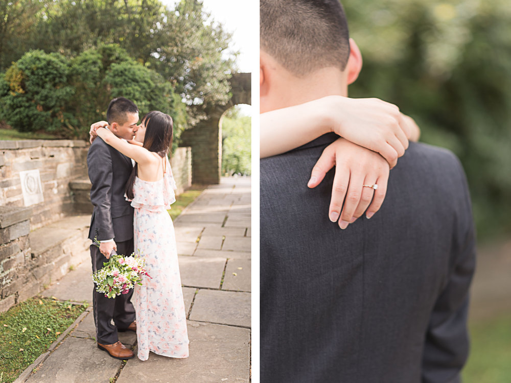 Glenview-Mansion-Engagement-Bride-Groom-Embrace.jpg