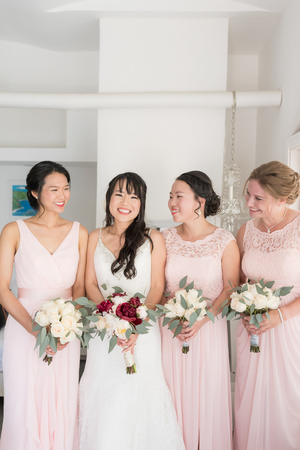 NYC-Ramscale-Wedding-Bridesmaids-Bouquet.jpg