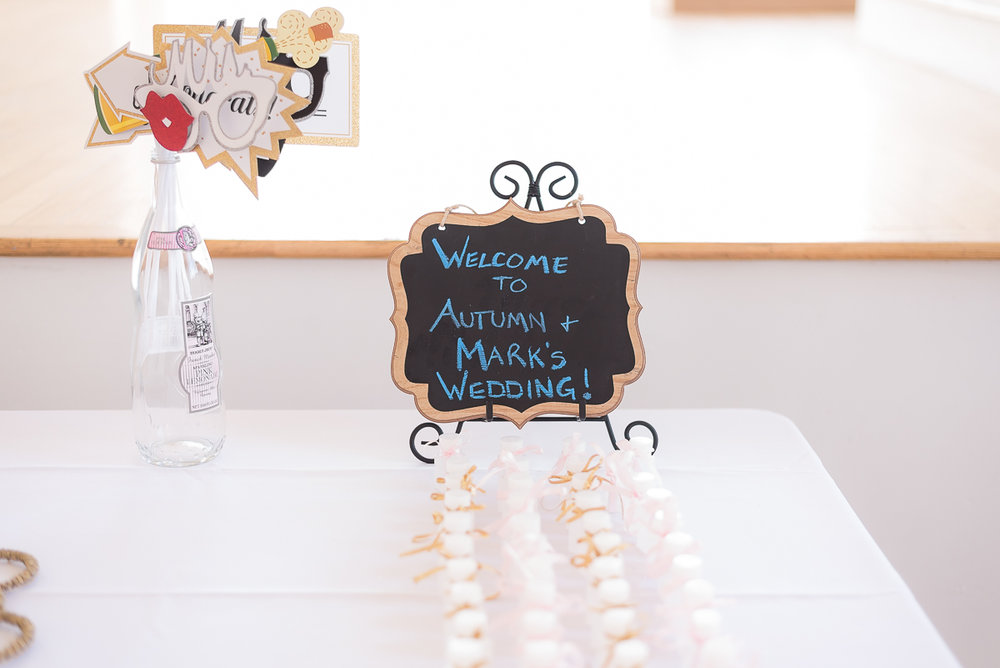 NYC-Ramscale-Wedding-Welcome-Decor.jpg