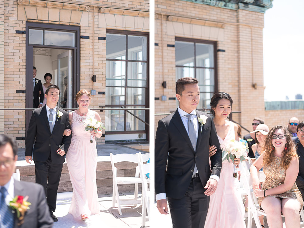 NYC-Ramscale-Wedding-Ceremony-Processional.jpg