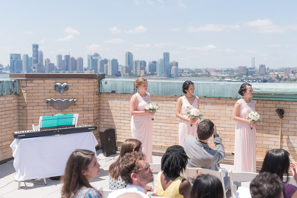 NYC-Ramscale-Wedding-Ceremony-Bridesmaids.jpg