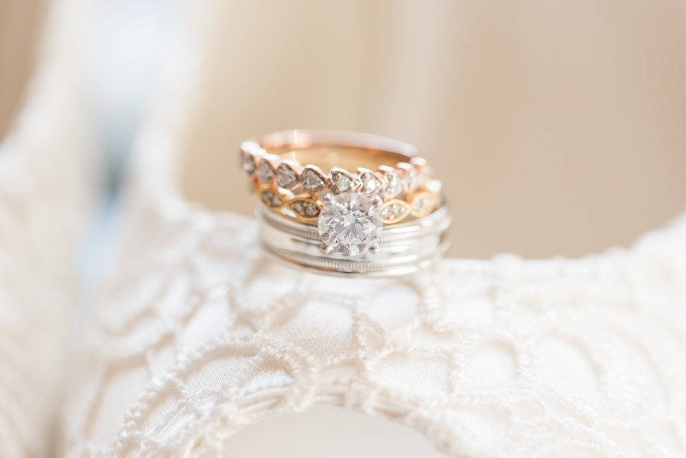 NYC-Ramscale-Wedding-Sheraton-Tribeca-Rings.jpg