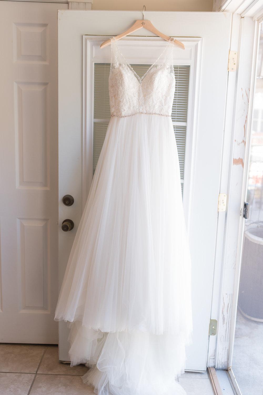 Elkridge-Furnace-Inn-Wedding-Reception-Bride-Groom-26