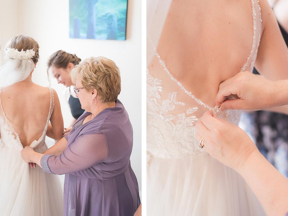 Elkridge-Furnace-Inn-Wedding-Get-Ready-Bride-Dress