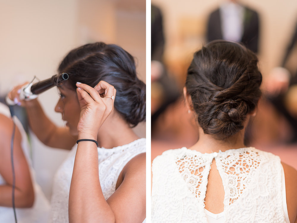 Elkridge-Furnace-Inn-Wedding-Get-Ready-Bridesmaids