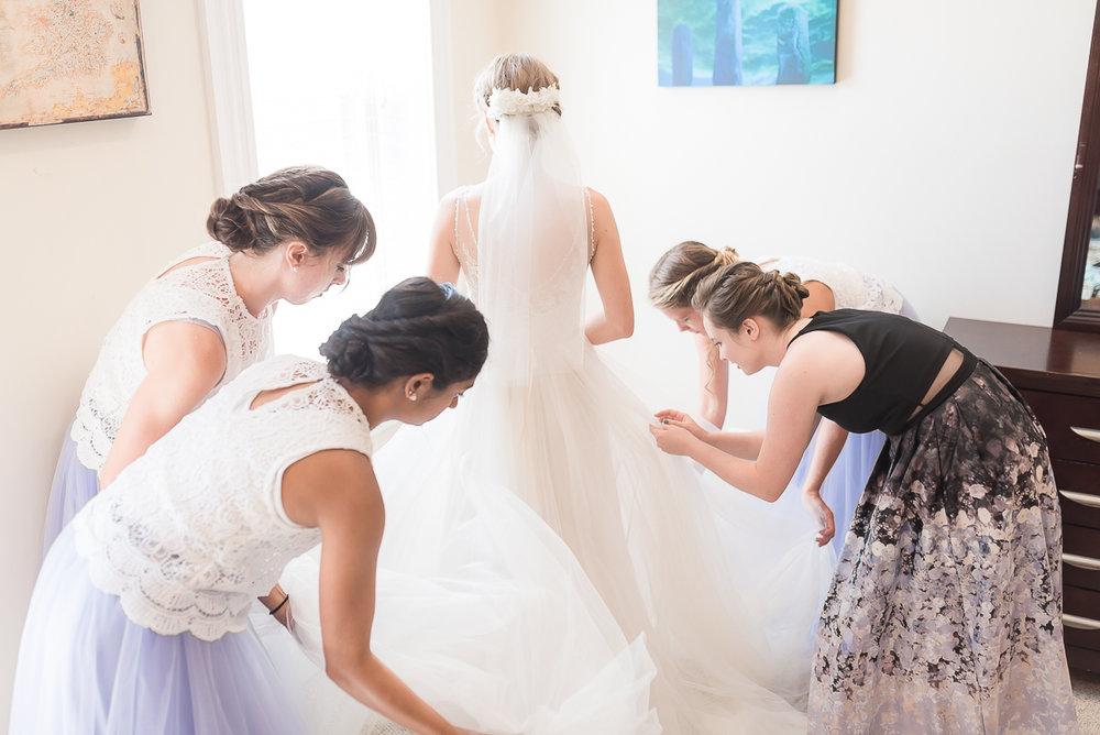 Elkridge-Furnace-Inn-Wedding-Reception-Bride-Groom-6