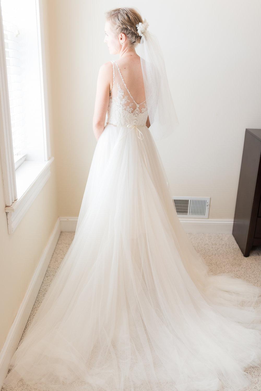 Elkridge-Furnace-Inn-Wedding-Reception-Bride-Groom-27
