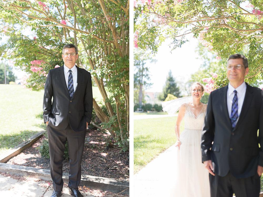 Elkridge-Furnace-Inn-Wedding-First-Look-Father-2