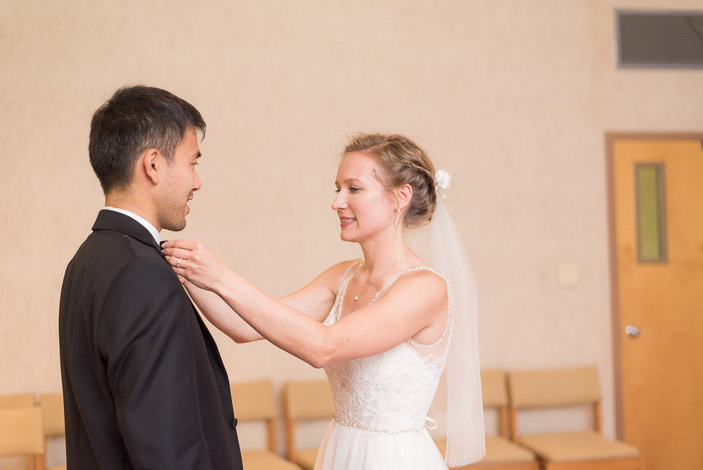 Elkridge-Furnace-Inn-Wedding-Reception-Bride-Groom-8