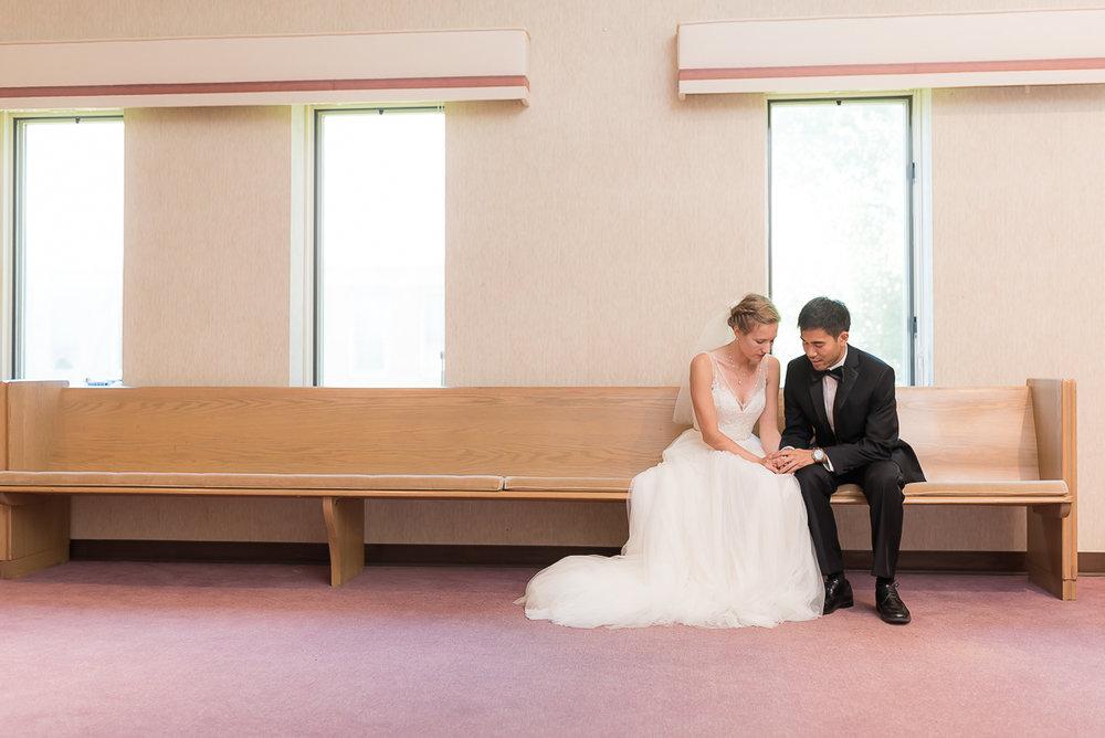 Elkridge-Furnace-Inn-Wedding-Reception-Bride-Groom-9