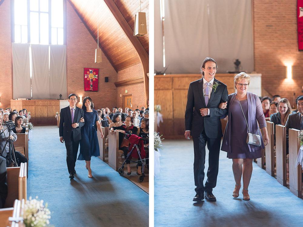 Elkridge-Furnace-Inn-Wedding-Ceremony-Processional