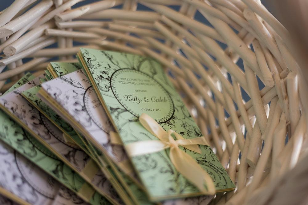 Elkridge-Furnace-Inn-Wedding-Reception-Bride-Groom-37