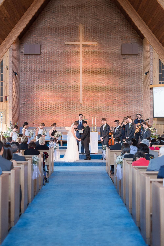 Elkridge-Furnace-Inn-Wedding-Reception-Bride-Groom-31