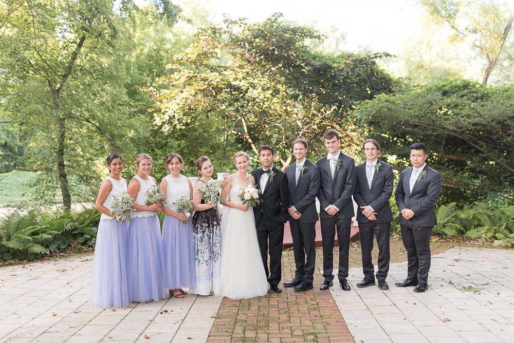 Elkridge-Furnace-Inn-Wedding-Reception-Bride-Groom-12