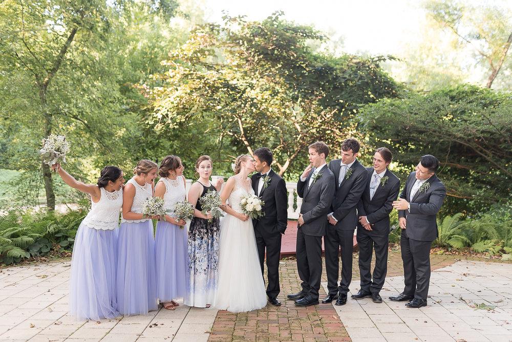 Elkridge-Furnace-Inn-Wedding-Reception-Bride-Groom-13