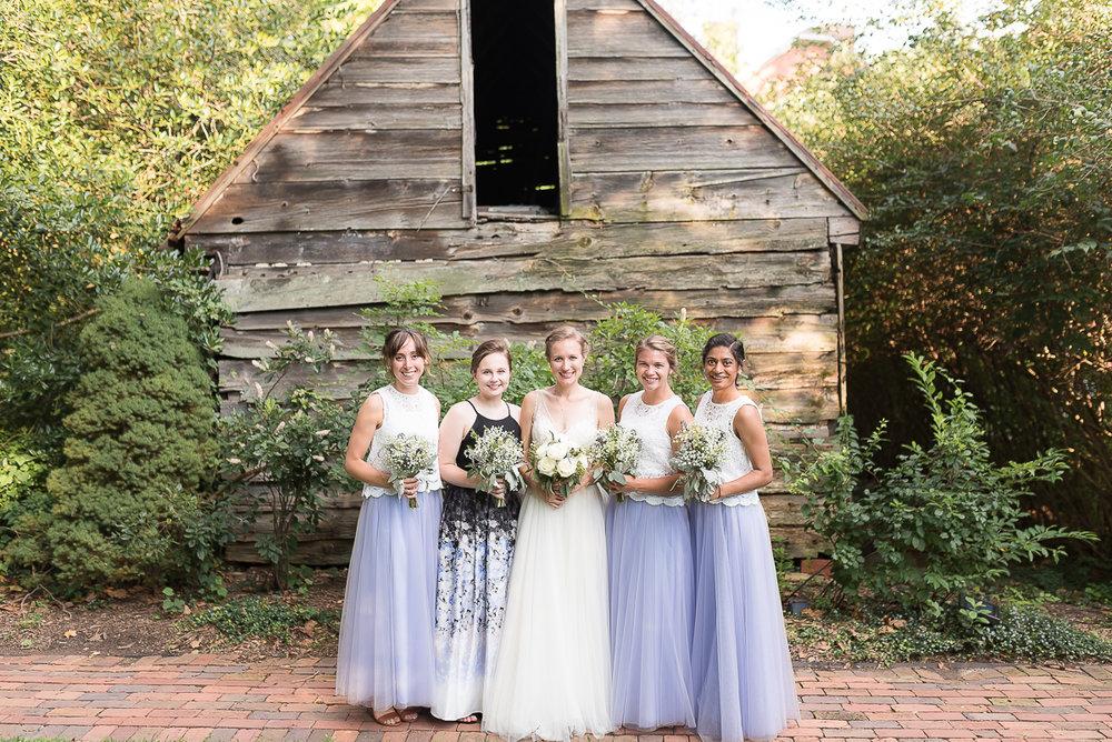 Elkridge-Furnace-Inn-Wedding-Reception-Bride-Groom-17