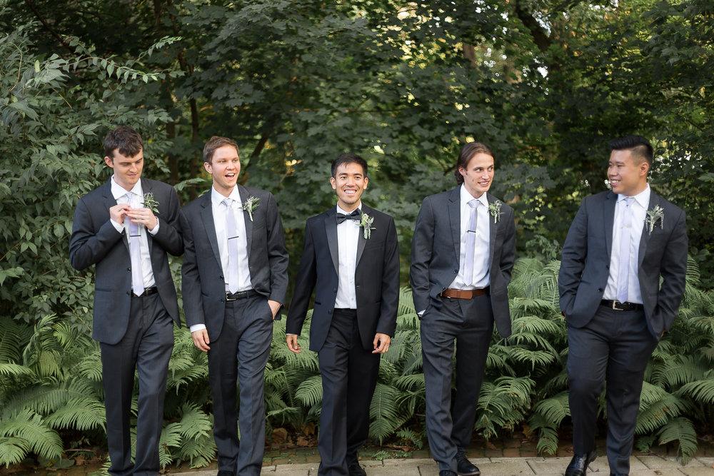 Elkridge-Furnance-Inn-Wedding-Reception-Bride-Groom-49