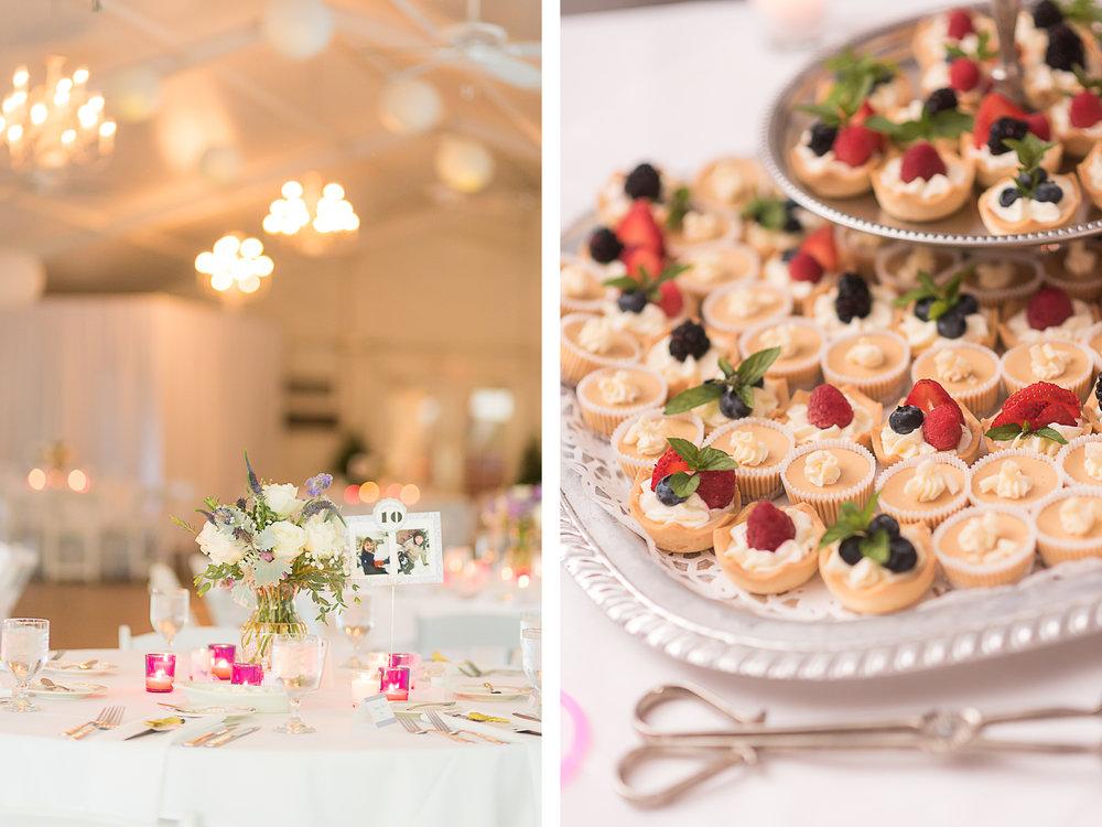 Elkridge-Furnace-Inn-Wedding-Reception-Table-Desserts