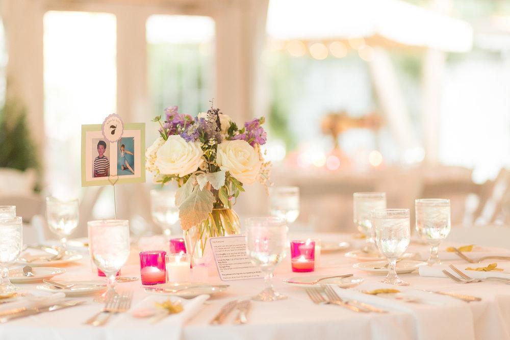 Elkridge-Furnace-Inn-Wedding-Reception-Bride-Groom-45